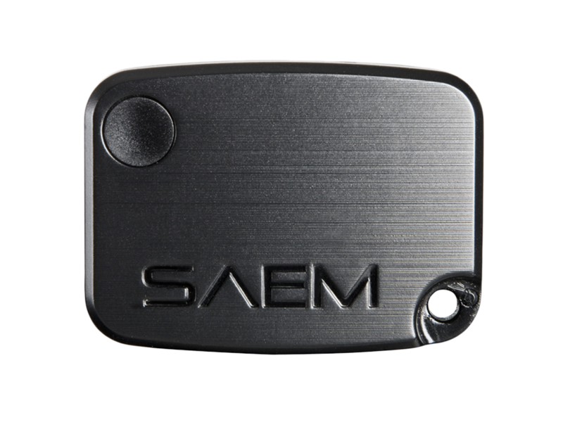 S8 Reperio Proximity Alarm/Finder
