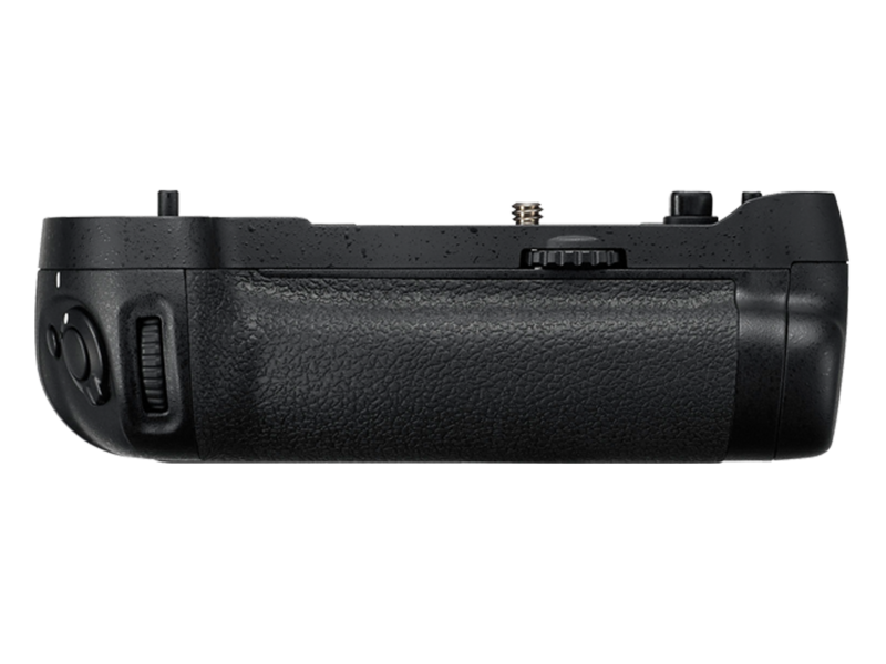 MB-D17 Multi-Power Battery Pack D500