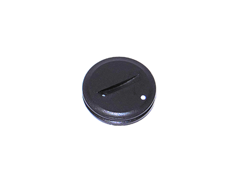 Coin Turn Battery cover for LRF