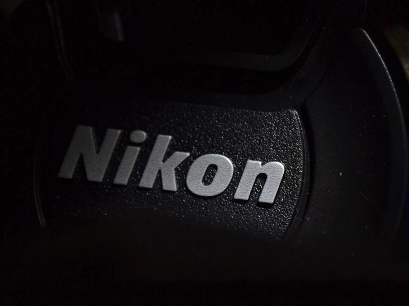 Accesoriu Luneta Nikon Cap R-l