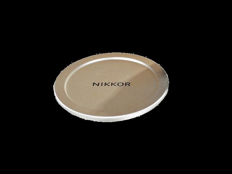Accesoriu Luneta Nikon Cap U-d