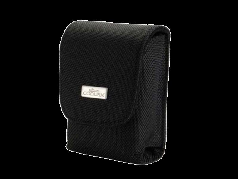 CS-L01 - L2x series case