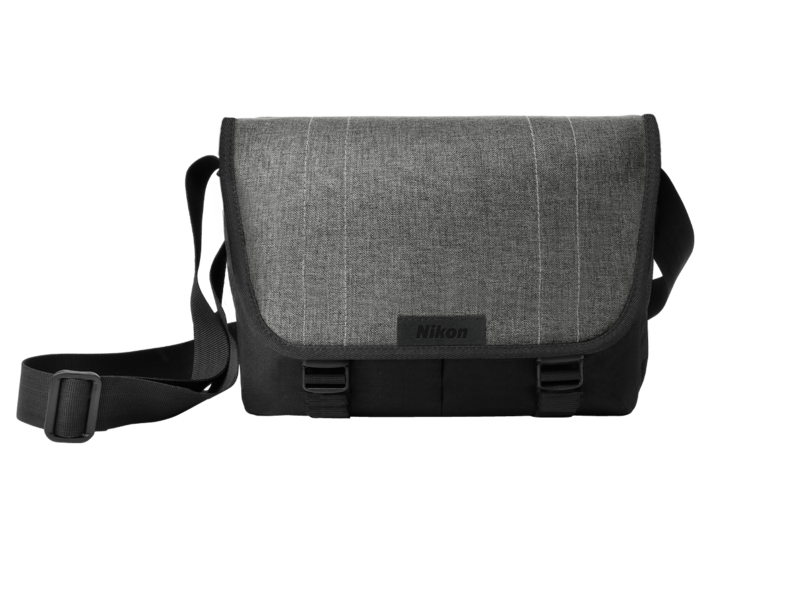 CF-EU14 SLR System Bag imagine 2021