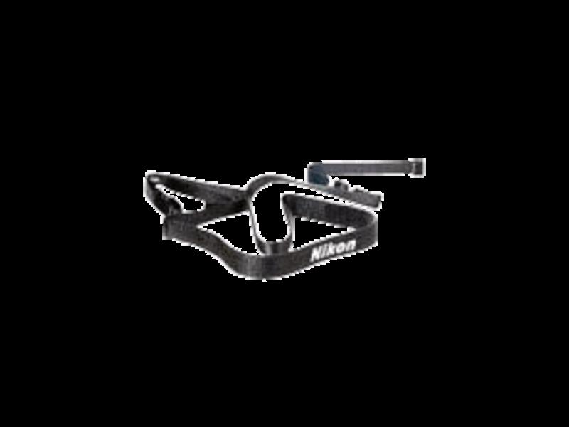 AN-7 neckstrap