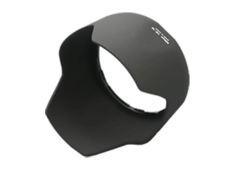 HB-19 Lens hood for 28-70mm f/2.8 D AF-S
