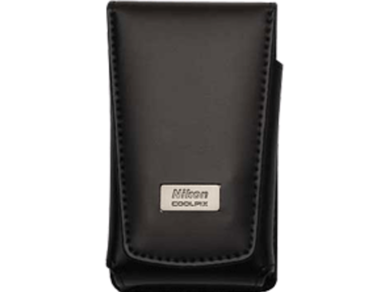 Promo pouch S series