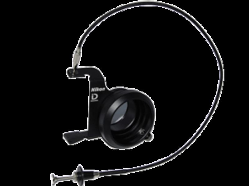 Accesoriu Luneta Nikon Fieldscope Digital Camera Bracket Fsb-6