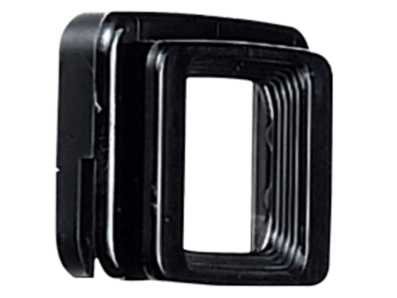 DK-20c -4.0 DPTR E/Piece correction lens