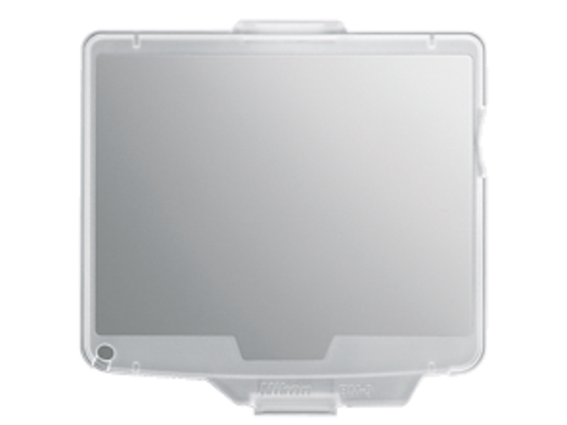 BM-9 LCD Monitor cover for D700