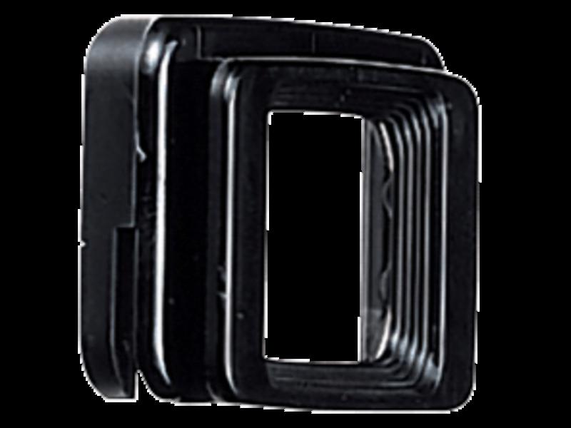 DK-20c 1.0 DPTR E/Piece correction lens