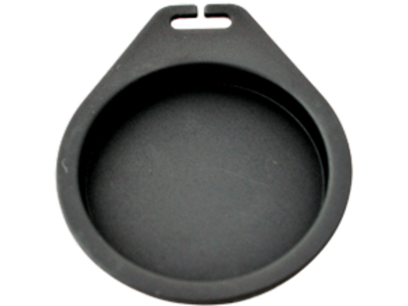 Accesoriu Nikon Outdoor Objective Cap For Sporter Ex