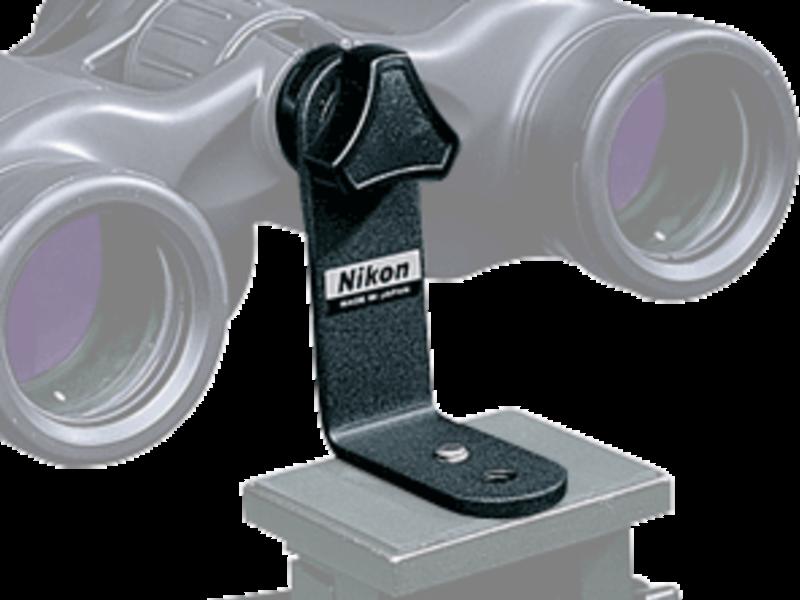 Accesoriu Nikon Outdoor Tripod Adapter For Action Series