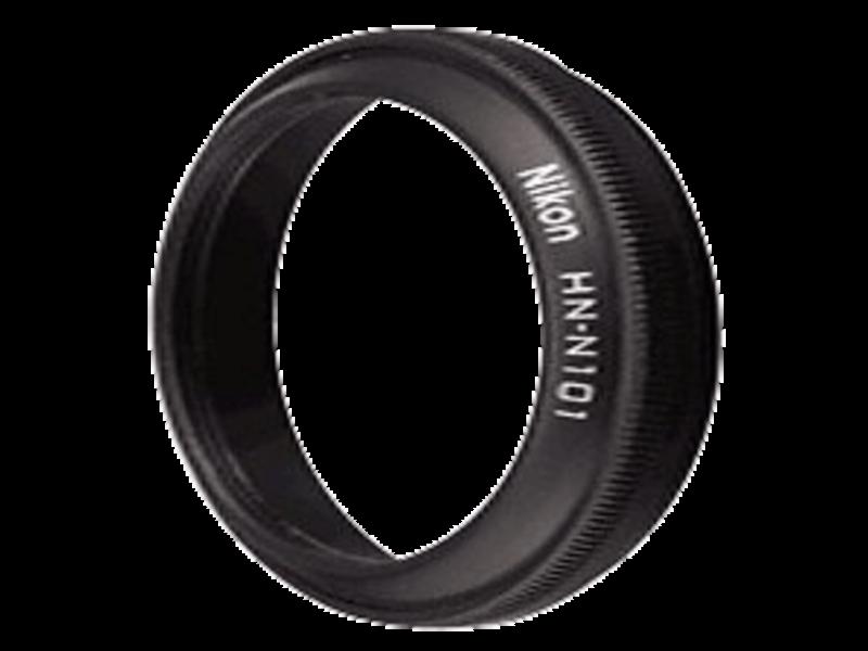 HN-N101 for 1 NIKKOR 10/2.8