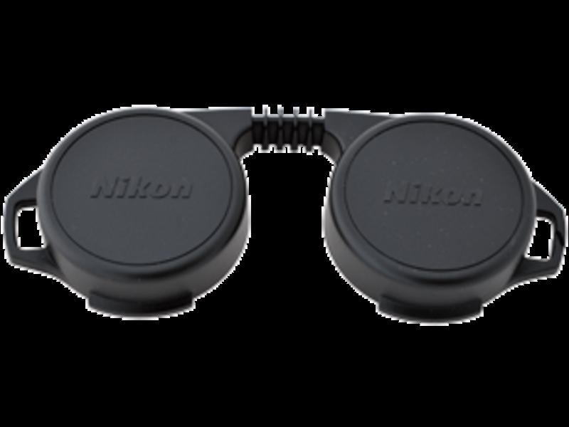Eyepiece cap for Monarch 56mm