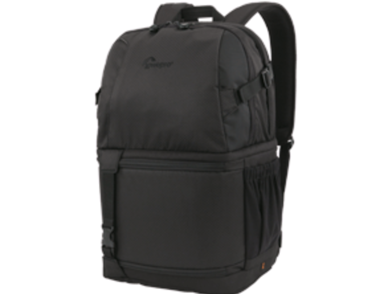 DSLR Video Pack 350 AW (black)