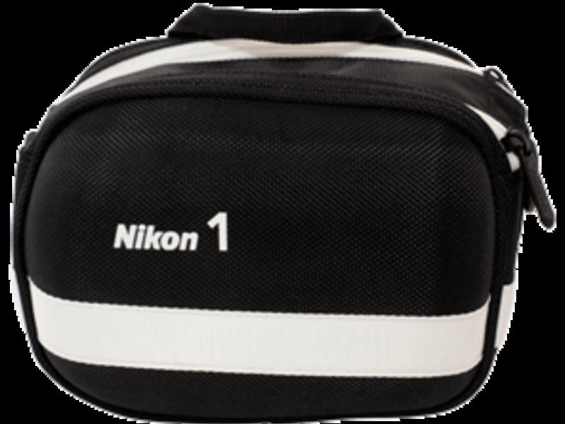 CF-EU06 - Nikon 1 System Bag