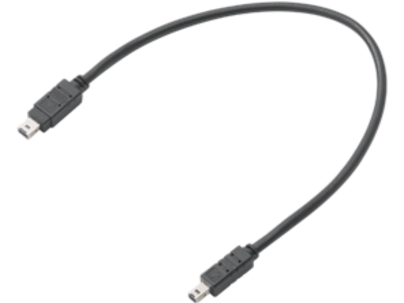CA90 - USB cable for GP-1 imagine 2021