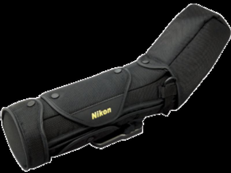 Accesoriu Luneta Nikon Edg Fieldscope 65 Stay On Case Set Soc-7
