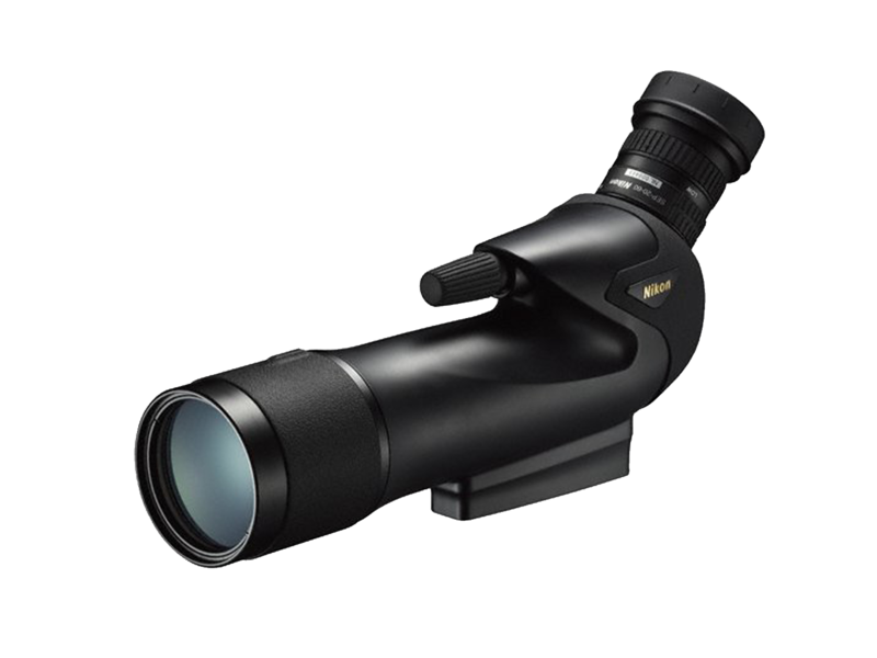 ProStaff 5  Field Scope 60 A